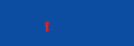 烟台港 - 机关事业单位 - 山东联通人力资源服务股份有限公司-官网