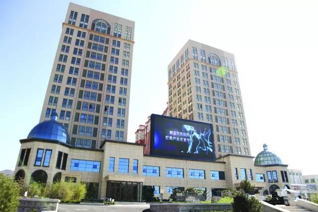 烟台新润华投资集团有限公司公开招聘工作人员拟聘用人员公示